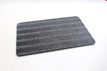Polypropylen Entry Mat BL-CS03