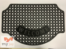 PVC Anti-Slip Door Mats MJ-SKPL02